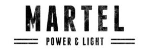 Martel Power
